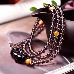 chuoi-vong-tay-da-obsidian-dpt03