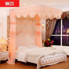man-khung-rong-roc-mk23
