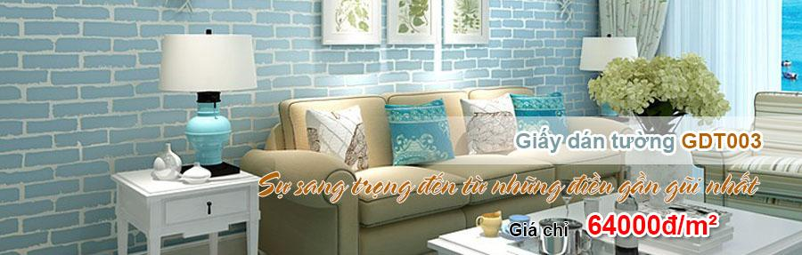 giay-dan-tuong-gia-gach-gdt019