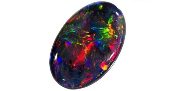 Đá Opal là gì? chức năng và ý nghĩa của đá Opal?